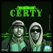 Certy by Double S