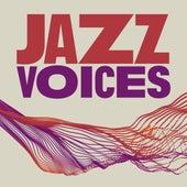 Jazz Voices de Various Artists