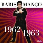 1962-1963 von Barış Manço