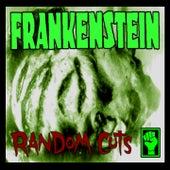Random Cuts de Frankenstein