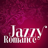 Jazzy Romance de Various Artists