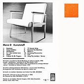 Kunststoff (Remastered) by Move D