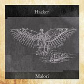 Malori von The Hacker