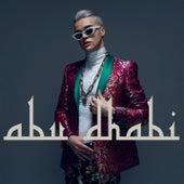 Abu Dhabi von Mikolas Josef