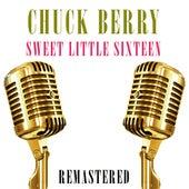 Sweet Little Sixteen von Chuck Berry