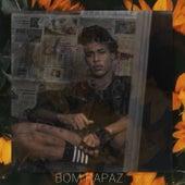 Bom Rapaz by Rodrigo Ruchell
