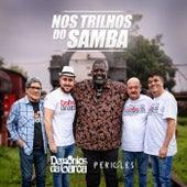 Nos Trilhos do Samba de Péricles