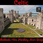 Celtic Ballads Medley 2: The Words Of Siobhain / Mc Donald Of Keppok / Steam Cloud Reel / The Banks Of The Suir / Lago Celtico / Autunno Celtico / Boann / The Big Set / Pioggia Celtica / Women Of Ireland / Il Sogno Segreto delle Fate / The Cutting Of The by Various Artists