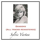 Dansons (All Tracks Remastered) von Sylvie Vartan