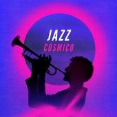 Jazz Cósmico de Various Artists