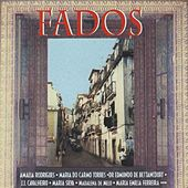 Fados de Various Artists