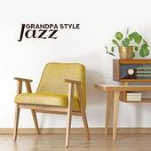 Grandpa Style Jazz by Vintage Cafe
