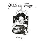 Eternally 12 von Melanie Faye