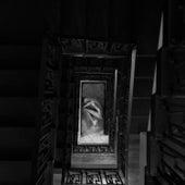 Die Alone by Saro