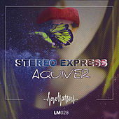 Aquiver by Stereo Express