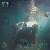 Almost (Sweet Music) by Hozier