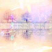Gift Horse de Debrider