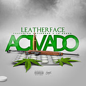 Activado by Leatherface