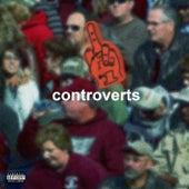 Controverts van Wolfɇ
