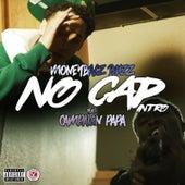 No Cap (Intro) von Moneybagz Buzz