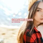 Chasing Boys by Dj tomsten