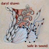 Safe in Sound de Daryl Shawn
