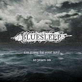 I'm Going for Your Soul... 10 Years On von Bluesleep