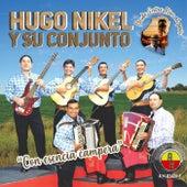 Con Esencia Campera de Hugo Nikel y Su Conjunto