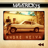 Maverick 75 von Andre Neiva