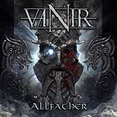 Allfather by Vanir