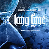 Long Time Remix de Dontae
