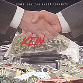Kein Label by Various Artists