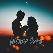Wicked Game by B2a