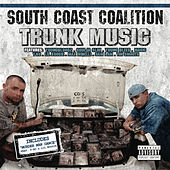 Trunk Music by South Coast Coalition