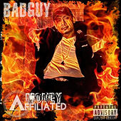 Street Code by mONEy AffiliAted