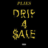 Drip 4 Sale de Plies