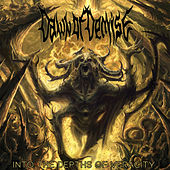 Into the Depths of Veracity by Dawn of Demise