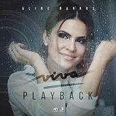Viva (Playback) de Aline Barros