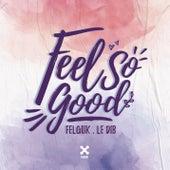 Feel So Good di Felguk