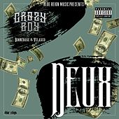 Deux by Crazy Boy