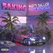 Fakin von Marty Baller