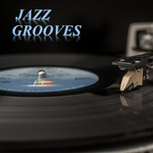 Jazz Grooves von Various Artists