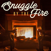Snuggle By The Fire by Various Artists