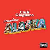 Alaska by Chili Giaguaro
