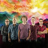 Rise Sun von The Infamous Stringdusters