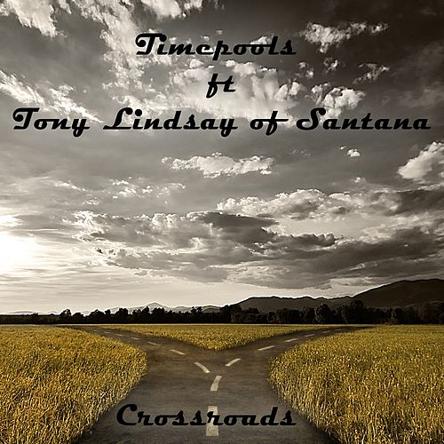 Crossroads by Time Pools