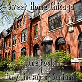 Sweet Home Chicago by Time Pools
