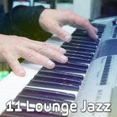 11 Lounge Jazz by Bossa Cafe en Ibiza