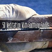 50 Meditation With Soothing Sounds de Deep Sleep Relaxation