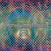 46 Home Warming Meditation de Nature Sounds Artists